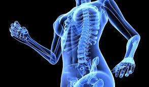 Care sunt riscurile examinarii CT ?